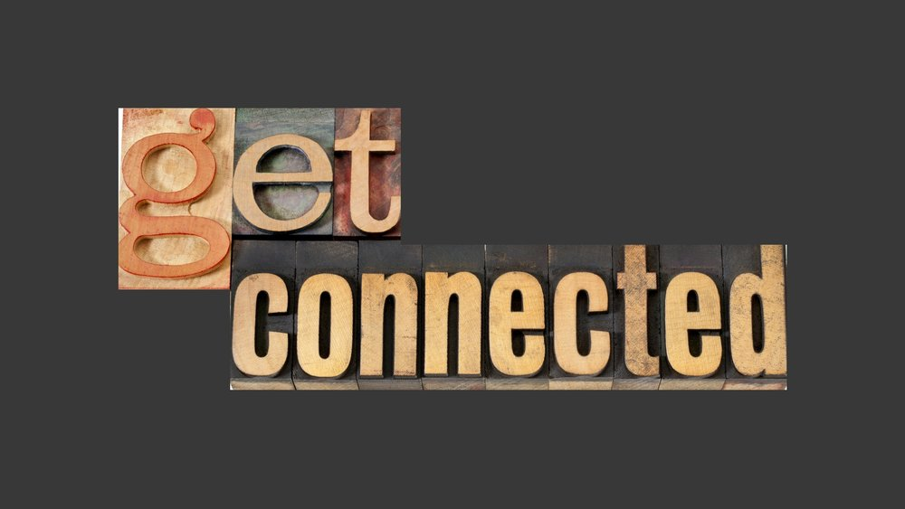 Get Connected.jpg