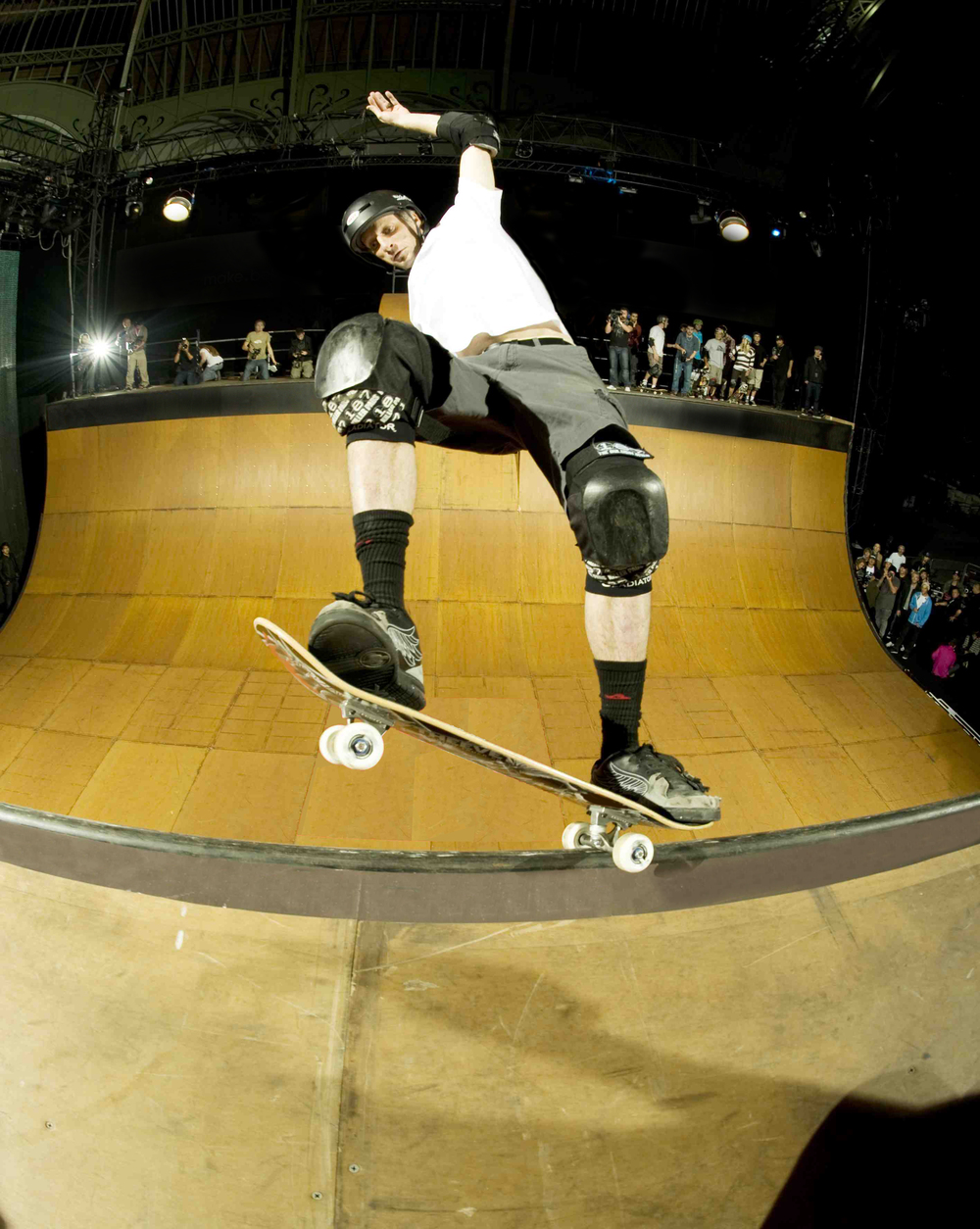 tony hawk -fakie 5.0-paris.jpg