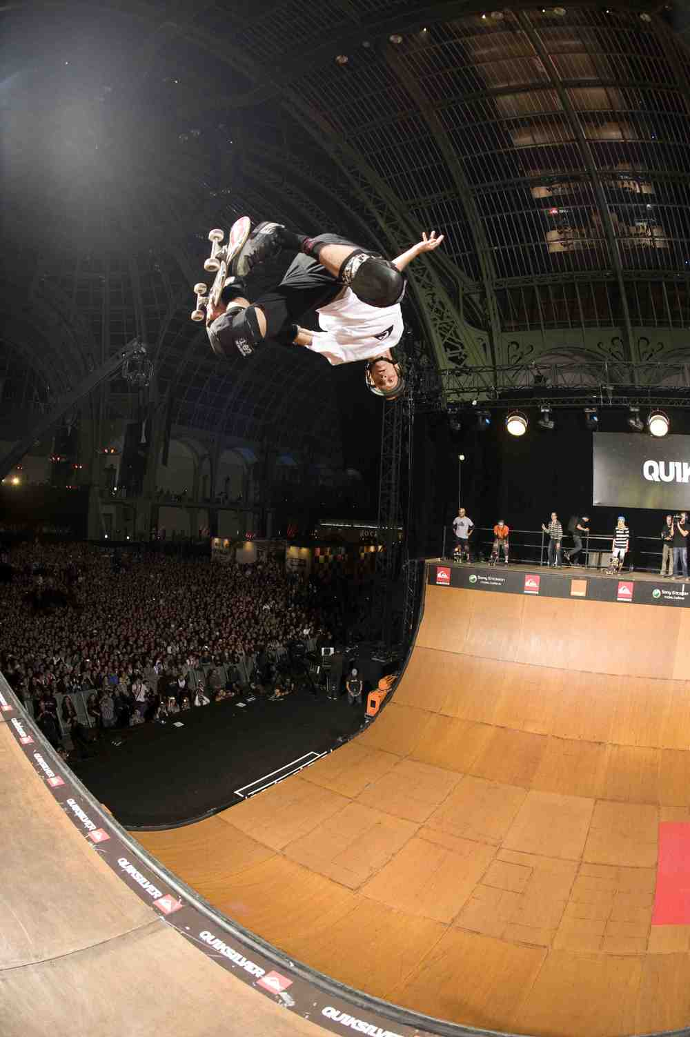 tony hawk-japan air-timo.jpg