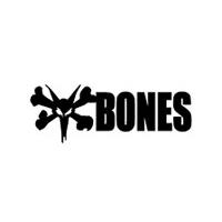 BonesWheels.jpg
