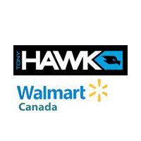 HAWK_CANADA.jpg