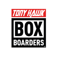 boxboarders.png