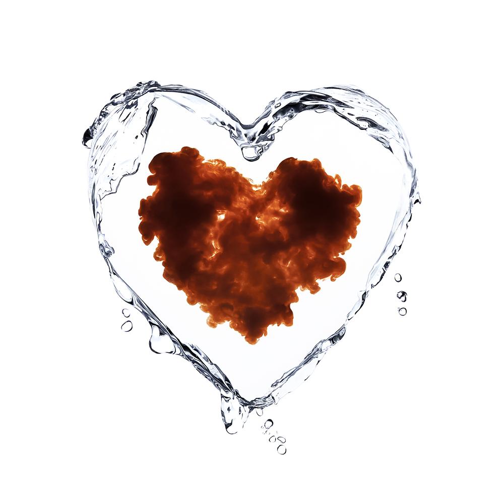 heartsplash.jpg