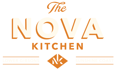 The Nova Kitchen - Gibsons, BC