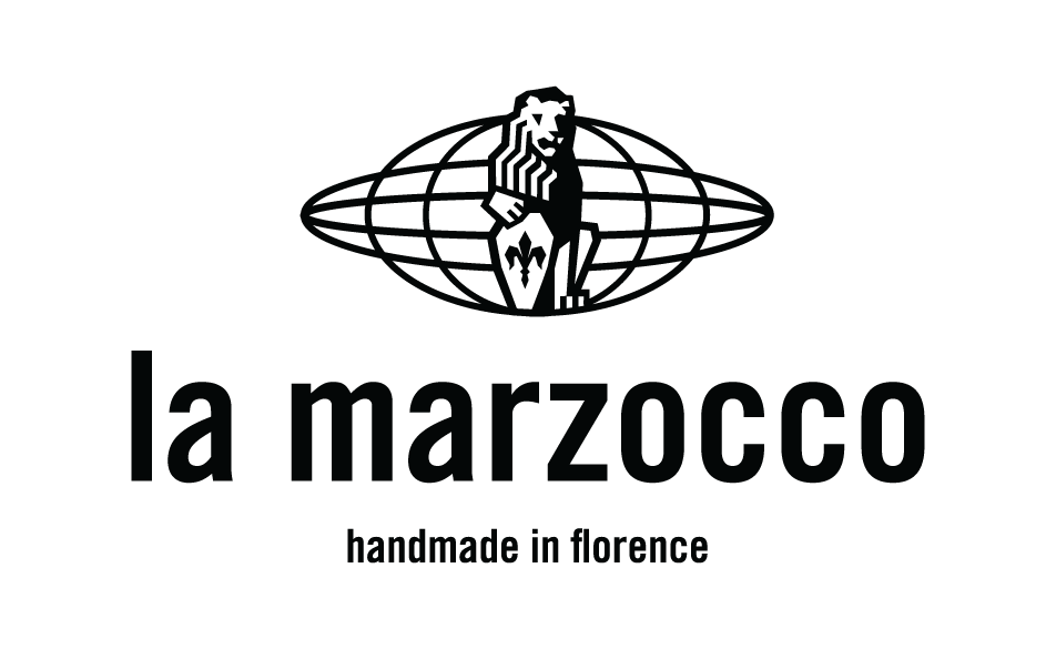 La_Marzocco_handmade_vert-pos.png