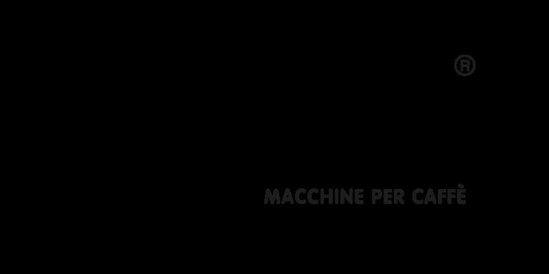 Wega-Black-Logo.png