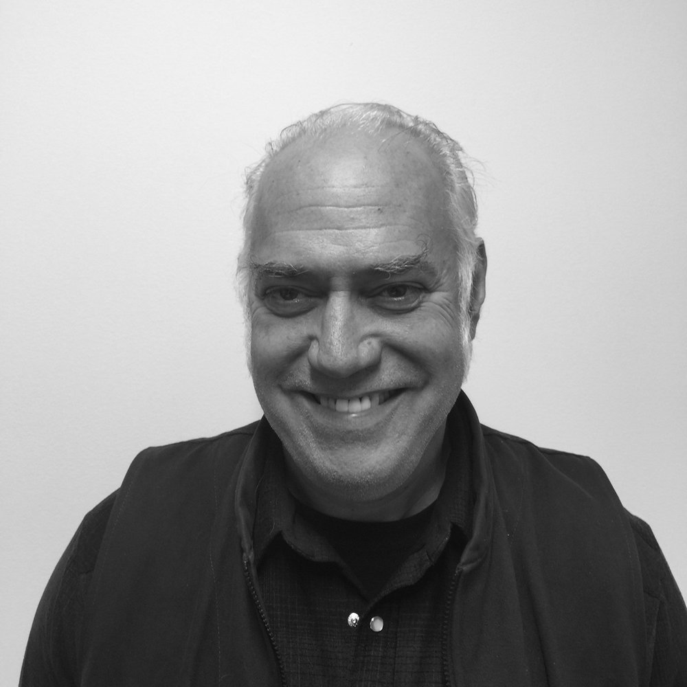 Larry Eister