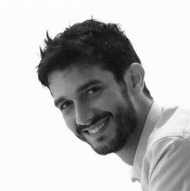 Lorenzo Roncali.jpg