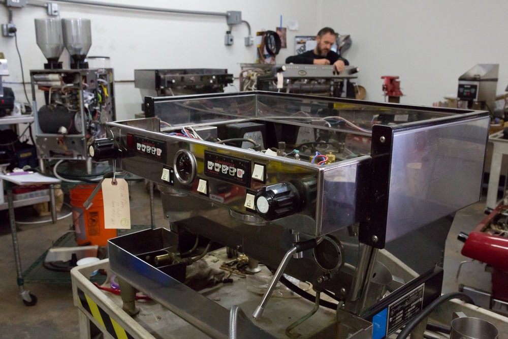 Solutions Espresso-0023.jpg