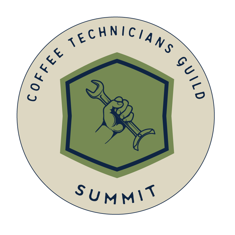 CTG-Summit-Logo-2018.png