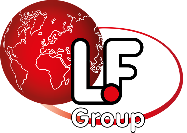 Logo-LF-Group.png