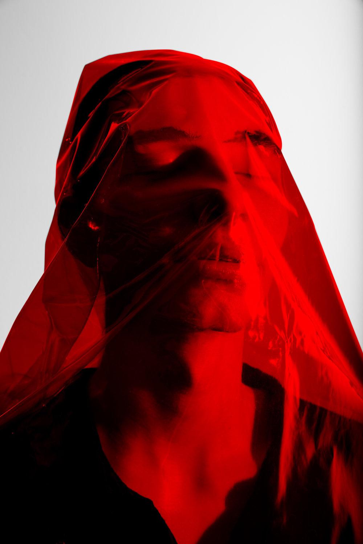 Redzone01.jpg