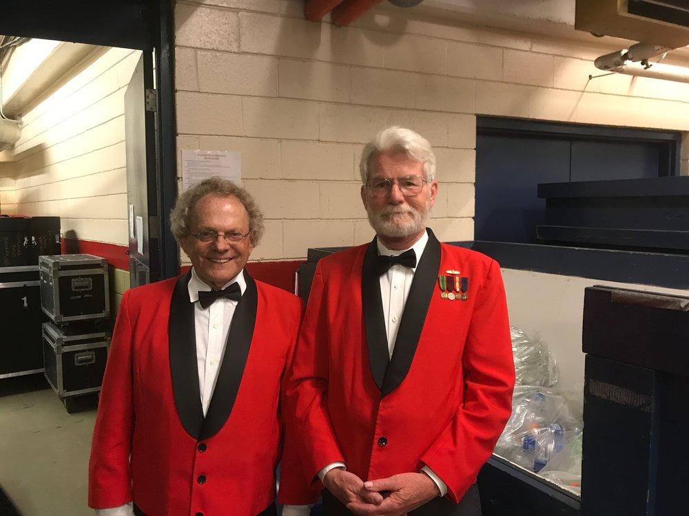 Richard and Ed at Brass Camp.jpeg