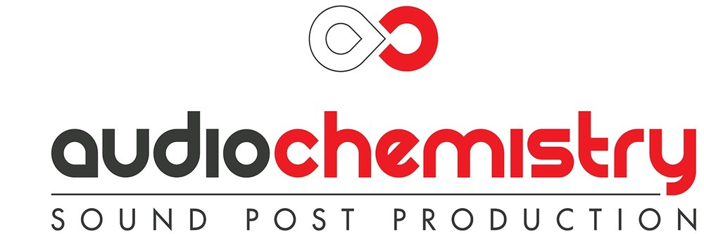 Audio Chemistry - Audio Post Production Melbourne |