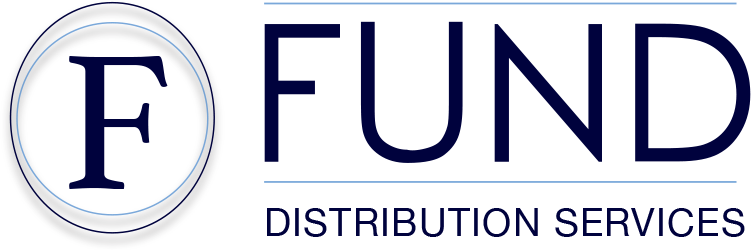 Fund Distribution Services