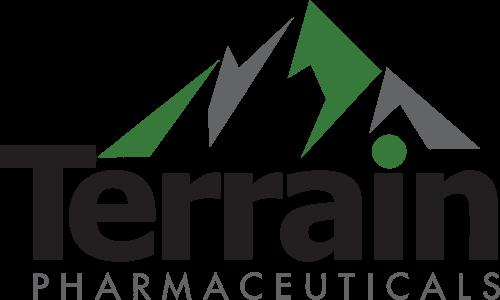 Terrain-Pharma-Reno-NV-US.png