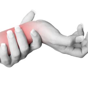 wrist+pain-what-viva-patch-treats-united-states.jpg