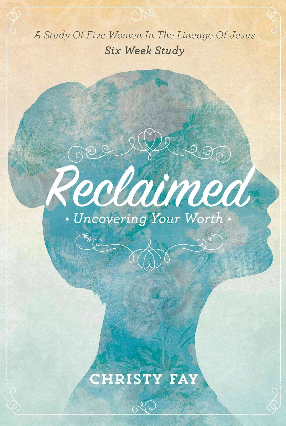 Reclaimed_Cover.jpeg