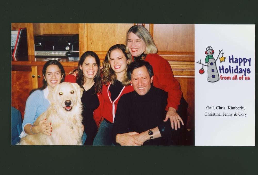 palmer-family-xmas-photo-dec-2004.jpg
