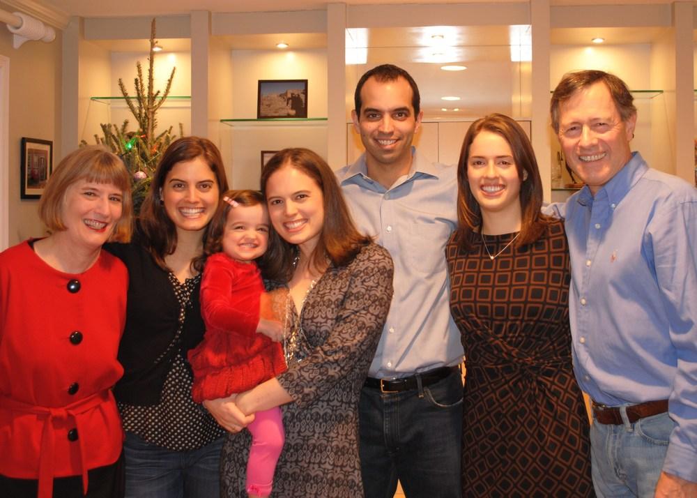 palmer-family-xmas-photo-dec-2011.jpg