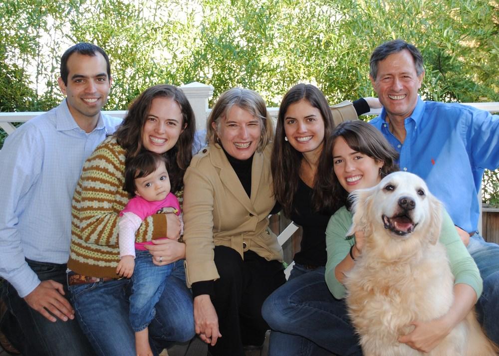 palmer-family-xmas-photo-dec-2010.jpg