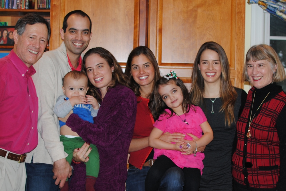 palmer-family-xmas-photo-dec-2013.jpg