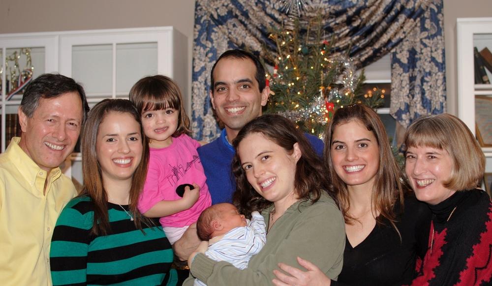 palmer-family-xmas-photo-dec-2012.jpg