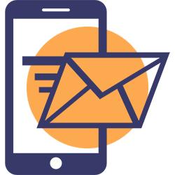 OrangeIdentity_EmailMarketing.png