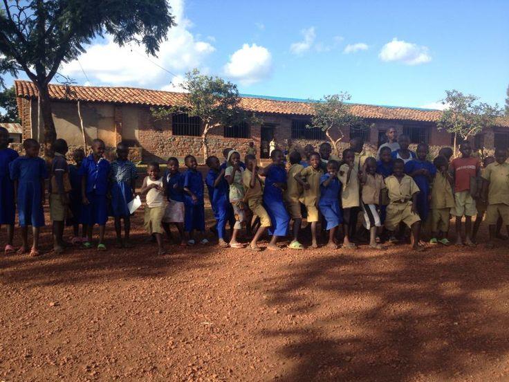 Jonas Umbrellas - African Children.jpg