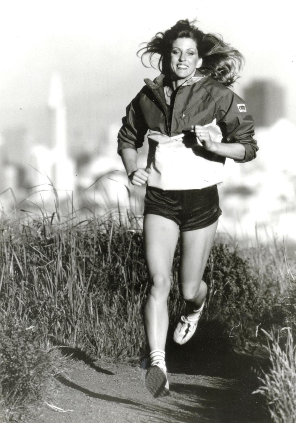 running womens sports 2.jpg