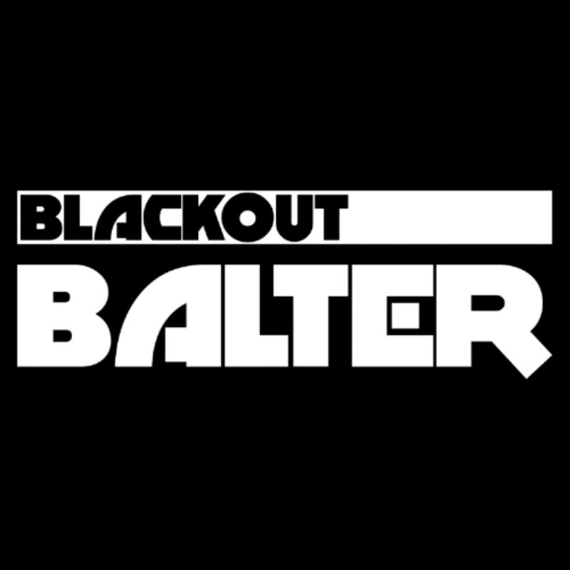 blackoutbalter.logo.png