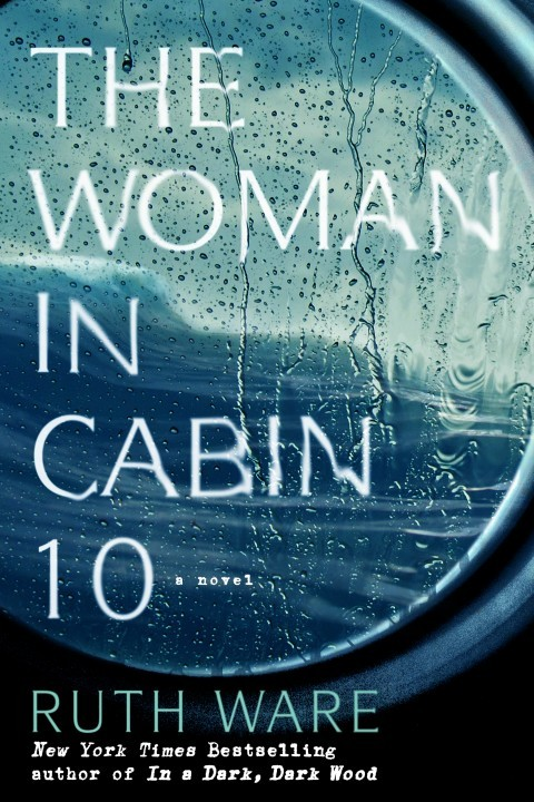 Cover Image - The Woman in Cabin 10.jpg