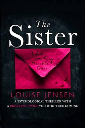 the sister.jpg
