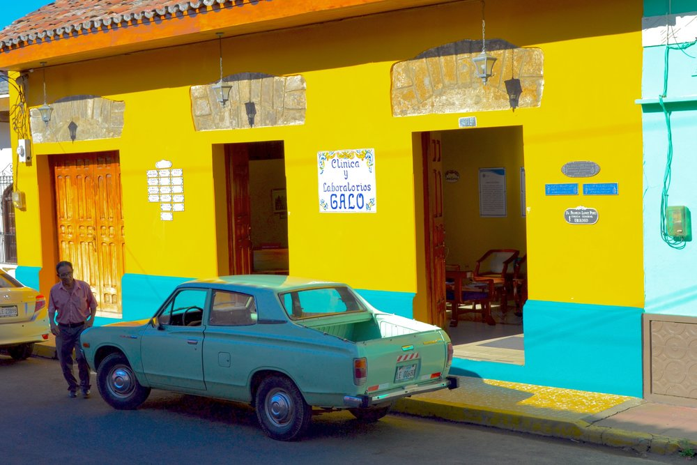 Bev Nicaragua 1. Photo by Ana(1).jpg