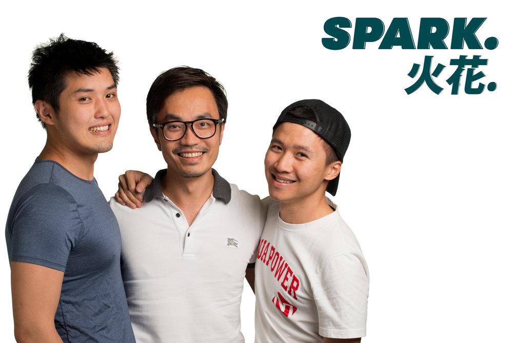 SPARK_SMS Mandarin_Postcard2018.jpg