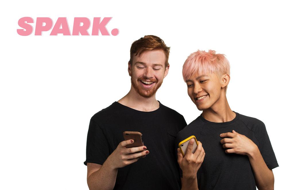 SPARK Photoshoot 2017-316 - Pink GIO.jpg
