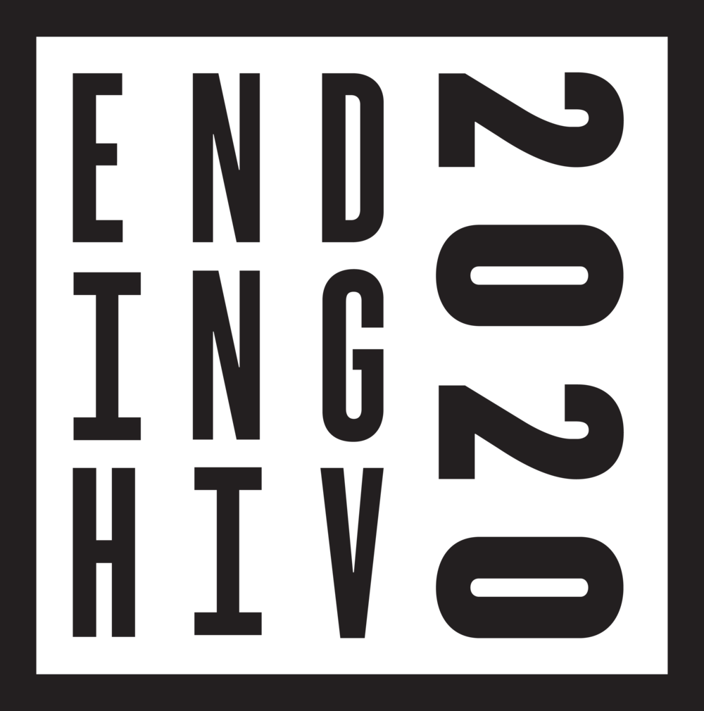 EH 2.0 LOGO-Black-preview.png
