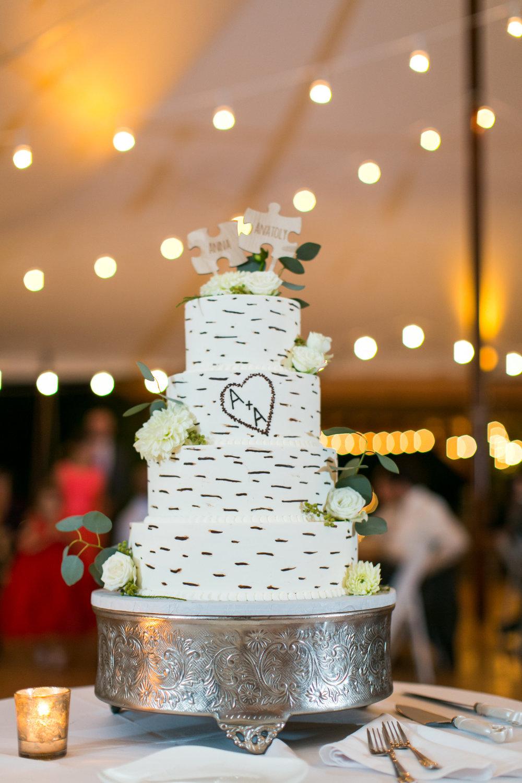 Anna_Anatoly cake.jpg