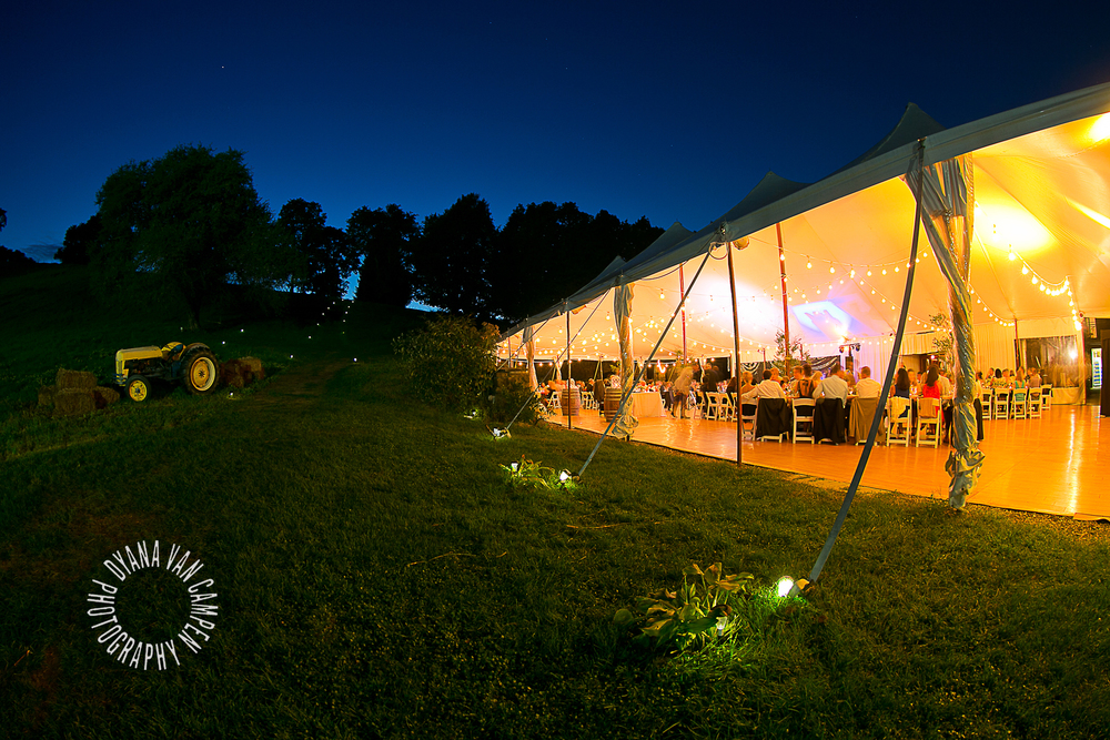 ©Dyana Van Campen- tent-bistro-hill-night.jpeg