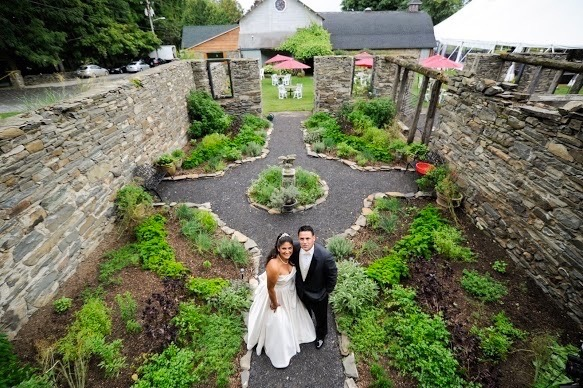 herb garden wedding copy.jpg