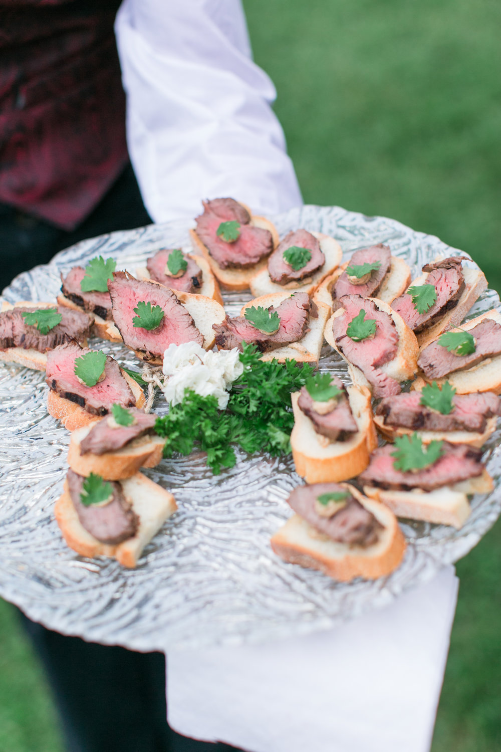 CassiClaire_filet canapes.jpg