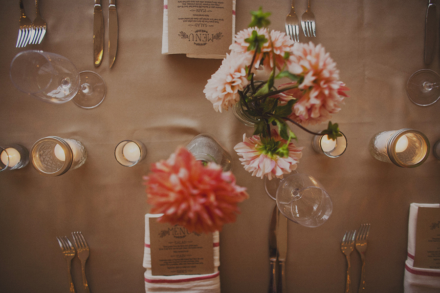 sloan photography- table settings.jpg