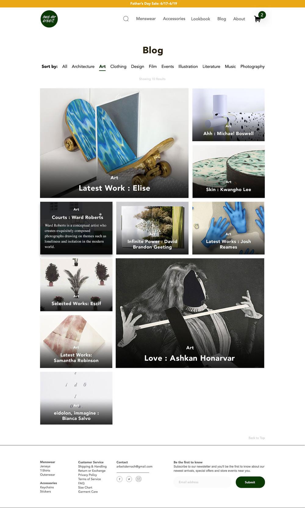 NDABlog overview.jpg