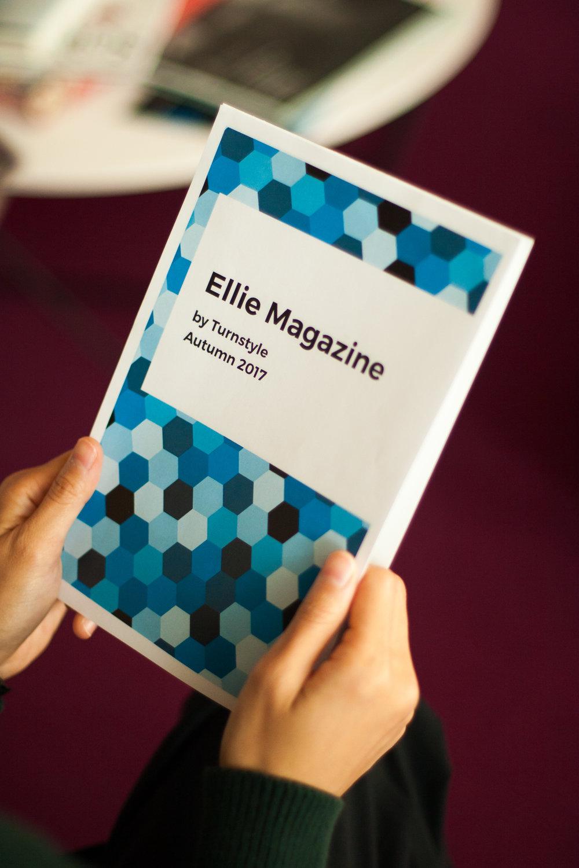 Ellie mini mag.jpg
