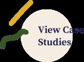 case studies button.png