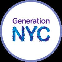 GenNYC_logo.png