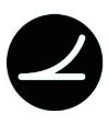 elasticity icon.jpg