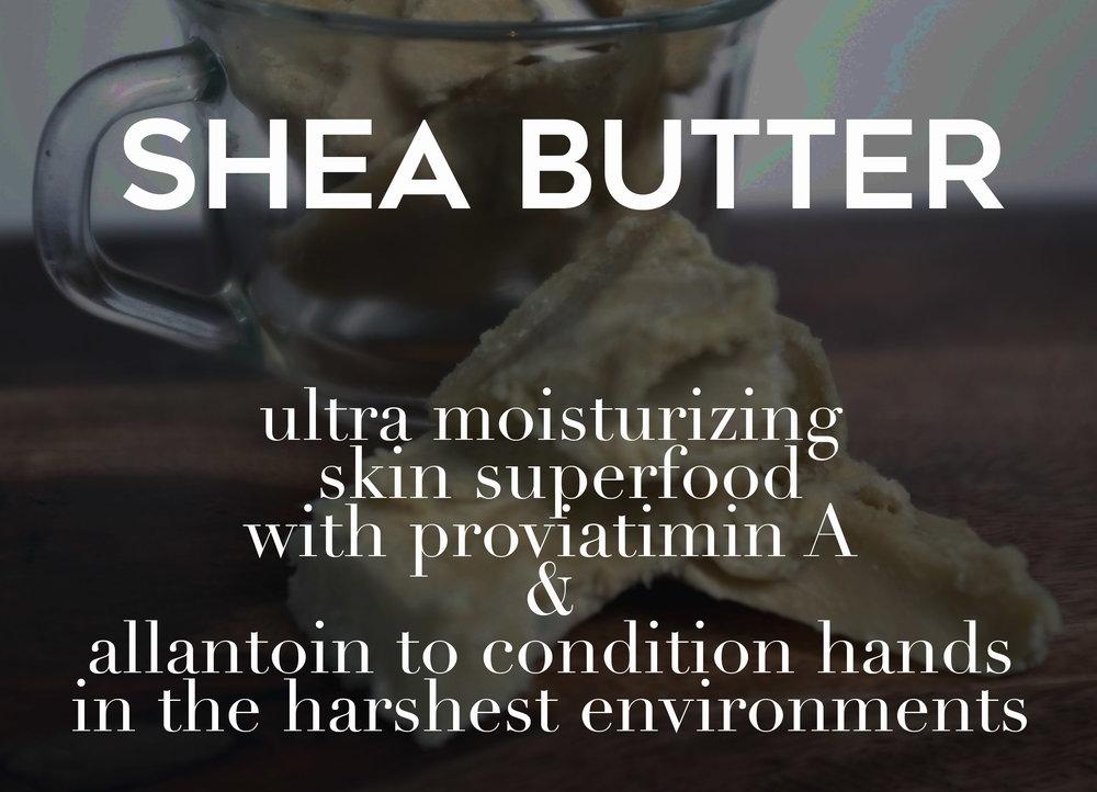 shea butter web photo.jpg