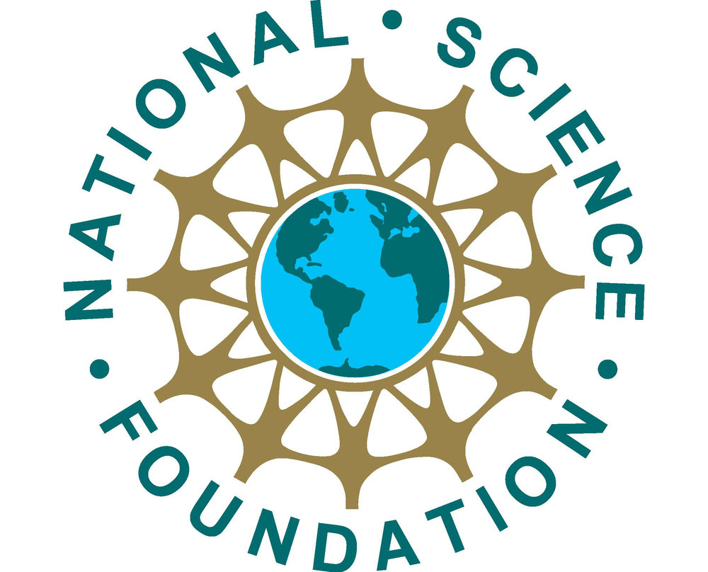National-Science-Foundation-logo.jpg