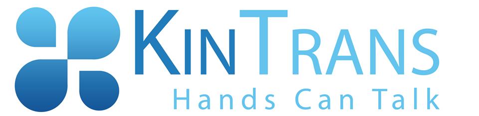 KinTrans-Logo.png